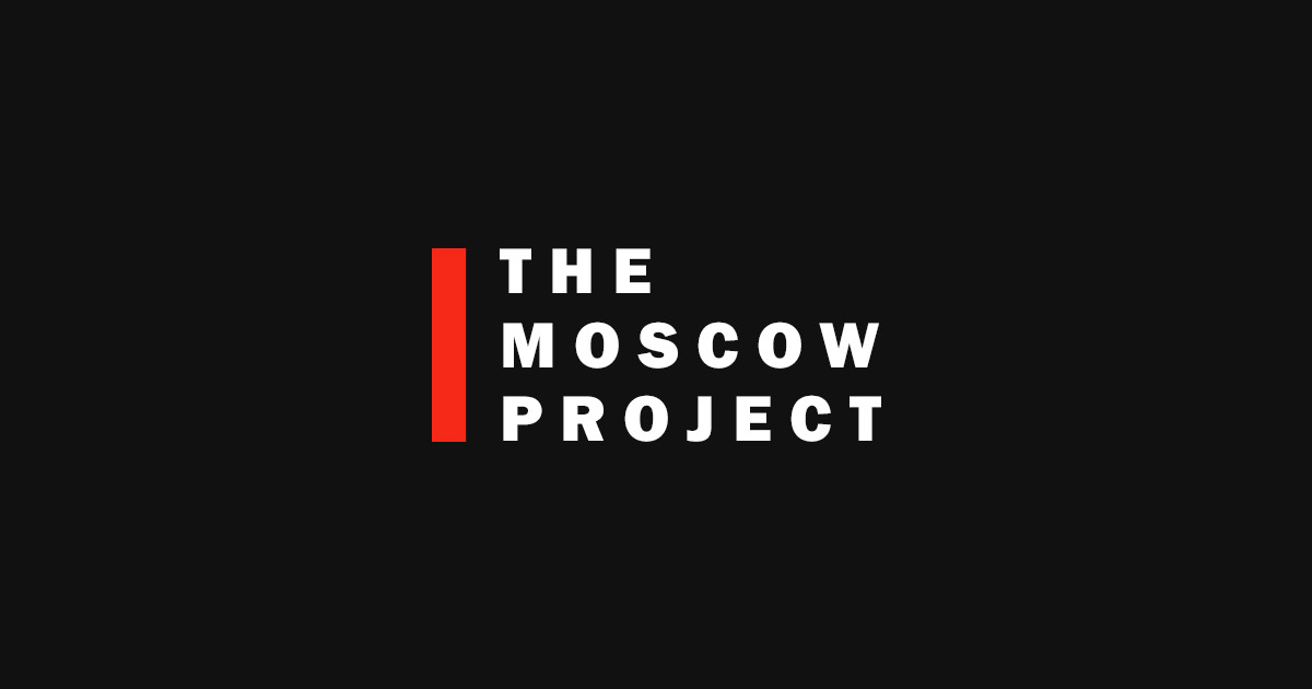 themoscowproject.org